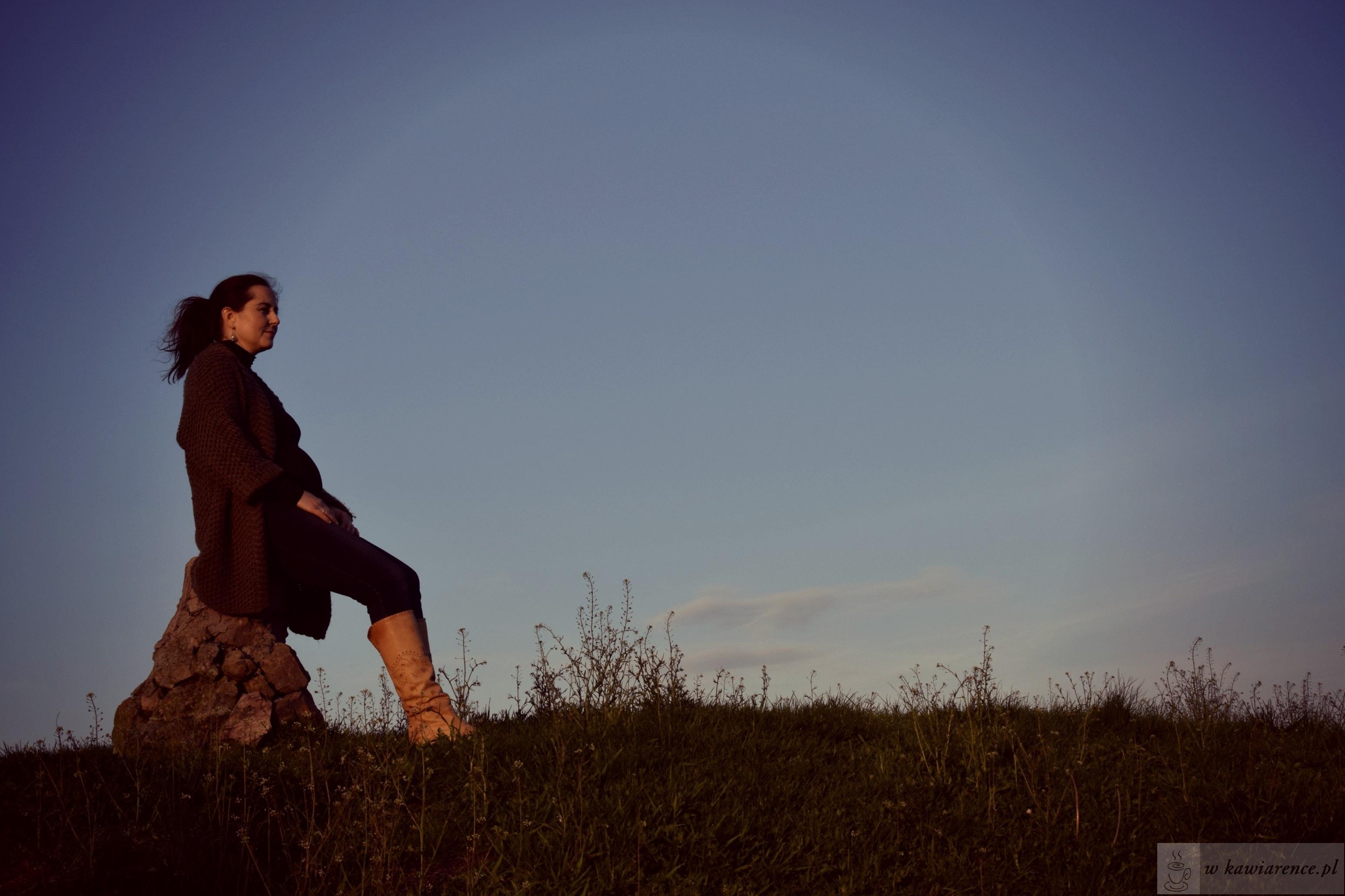 chcę być wolna