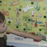 atrakcje na podkarpaciu dla dzieci i nie tylko