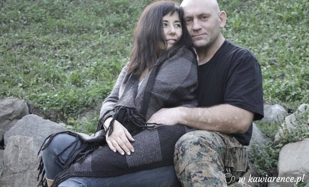 przetrwać z mężem i nie zwariować