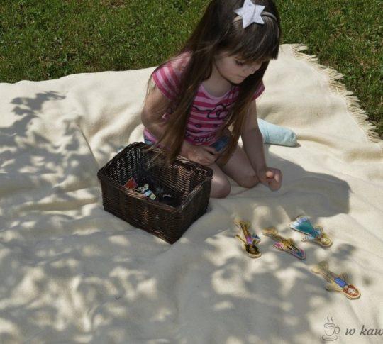 10 ciekawostek o rozwoju dzieci