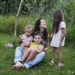 3 sposoby jak zbudować zdolność kredytową będąc rodzicem