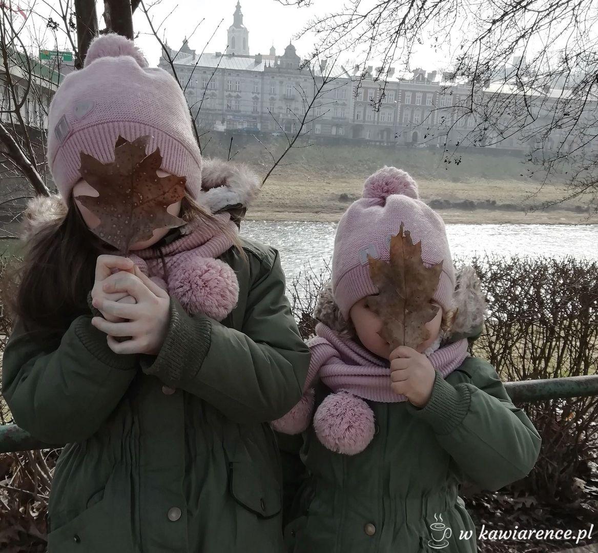 wychowanie pierwszego i drugiego dziecka