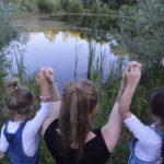 jak stworzyć dobre relacje z dzieckiem