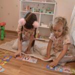 Zabawki Montessori dla 2 latka - Life Skills w życiu naszych dzieci