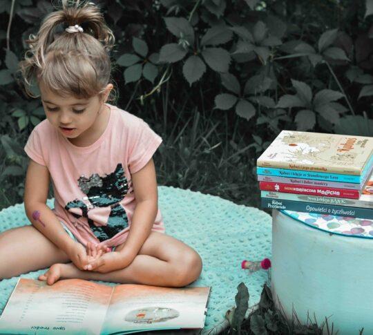 kubuś puchatek bajki do czytania