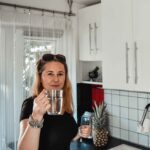 30 dniowe wyzwanie - picie dużej ilości wody