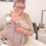 Zadbana kobieta - Co zrobić aby wyglądać na zadbaną - 5 rzeczy które musi robić każda kobieta aby ładnie wyglądać