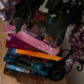 Saga rodzinna Siedem sióstr - powieść wielotomowa o silnych kobietach