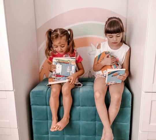 Książki przygodowe o zwierzętach dla dzieci - ksiażki dla dzieci 5 - 10 lat
