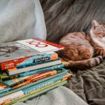 Książki popularnonaukowe dla dzieci, które chcą wiedzieć więcej